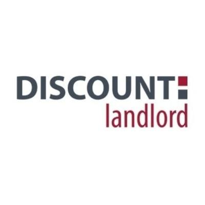 discountlandlord.co.uk