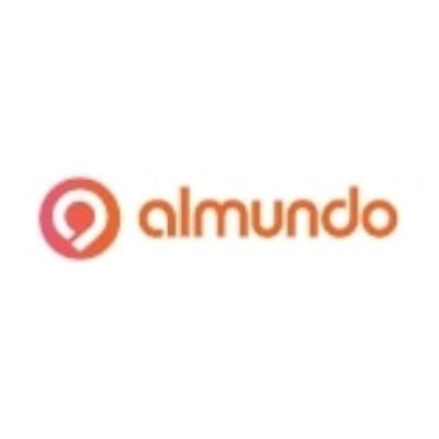 almundo.com.co