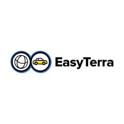easyterra.co.uk