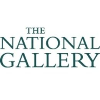 nationalgallery.co.uk