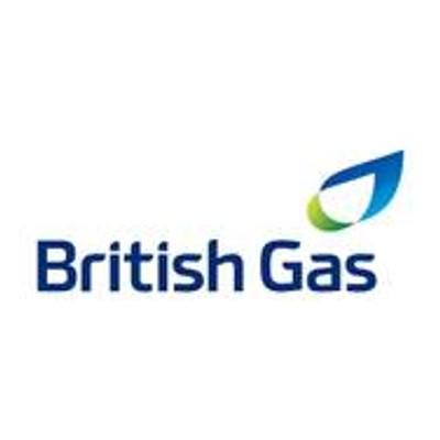 britishgas.co.uk