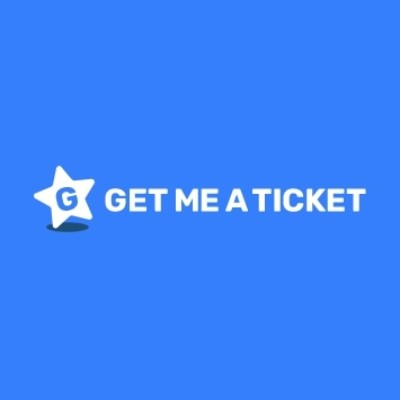 getmeaticket.co.uk