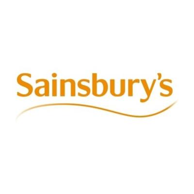 sainsburys.co.uk