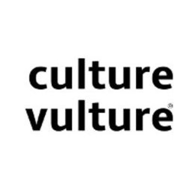 culturevulturedirect.co.uk