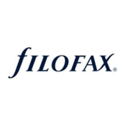 filofax.co.uk