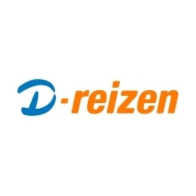 d-reizen.nl