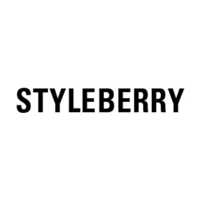 styleberry.co.kr