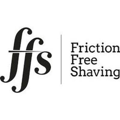 ffs.co.uk