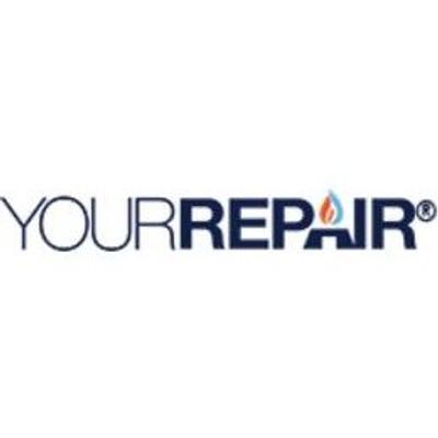 yourrepair.co.uk