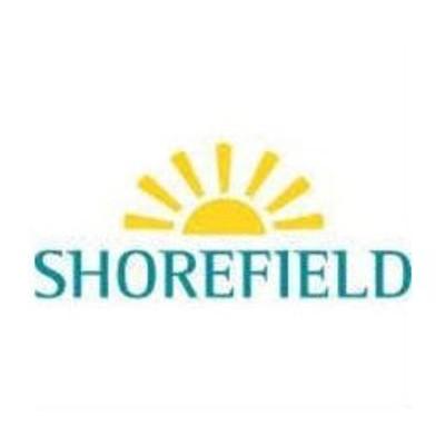 shorefield.co.uk