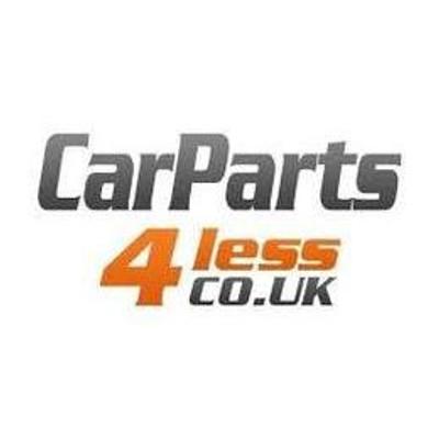 carparts4less.co.uk