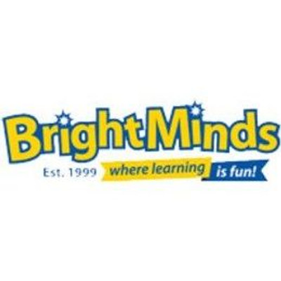 brightminds.co.uk