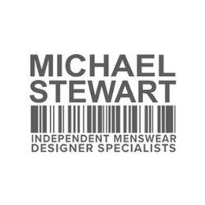 michaelstewart.co.uk