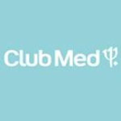 clubmed.ca