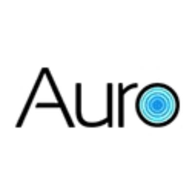 aurofit.co