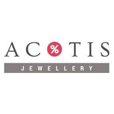 acotisdiamonds.co.uk