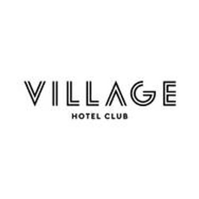 village-hotels.co.uk