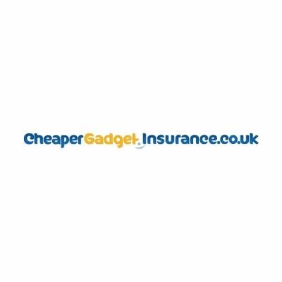 cheapergadgetinsurance.co.uk