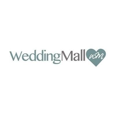 weddingmall.co.uk