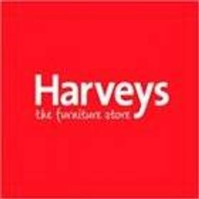 harveysfurniture.co.uk