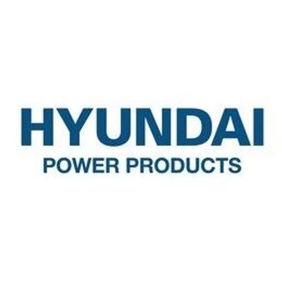hyundaipowerequipment.co.uk
