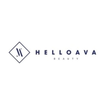 helloava.co