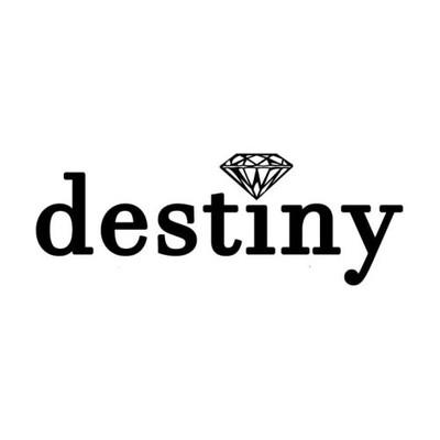 destinyjewellery.co.uk