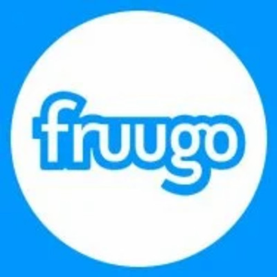 fruugo.co.uk