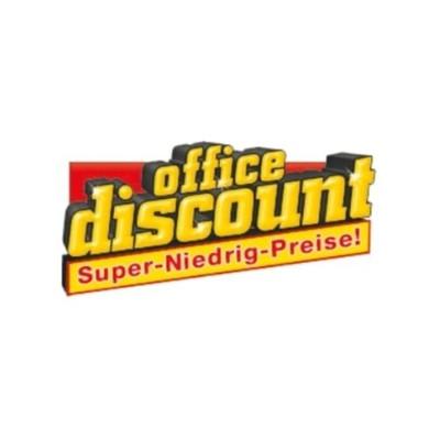office-discount.de