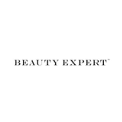 beautyexpert.co.uk