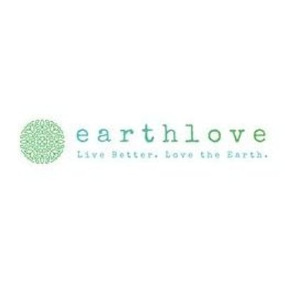 earthlove.co