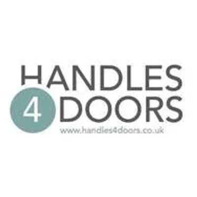 handles4doors.co.uk