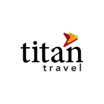 titantravel.co.uk