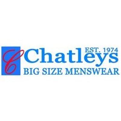 chatleys.co.uk