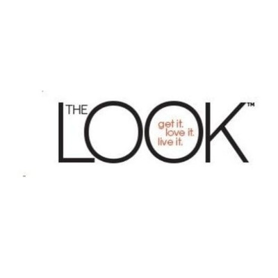 thelook.fashion