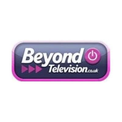 beyondtelevision.co.uk