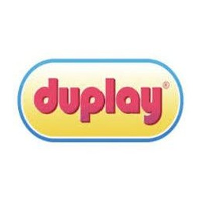 duplay.co.uk