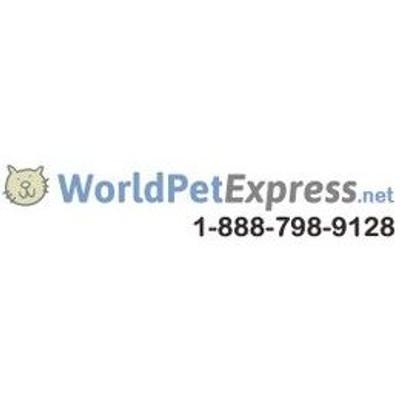 worldpetexpress.net