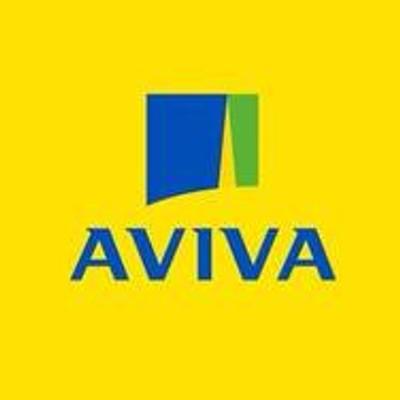 aviva.co.uk