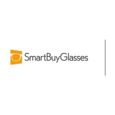 smartbuyglasses.co.nz