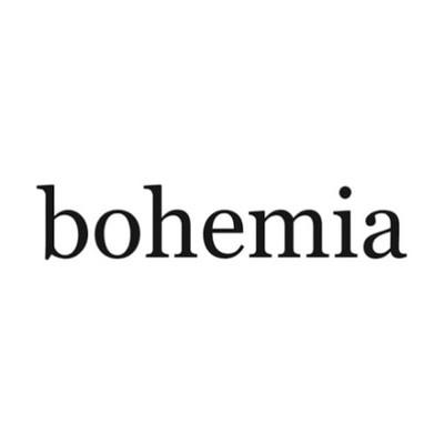 bohemiadesign.co.uk