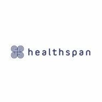 healthspan.co.uk