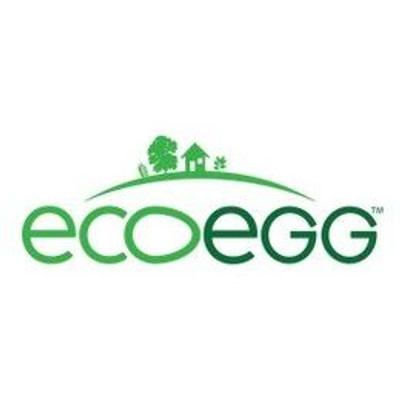 ecoegg.net