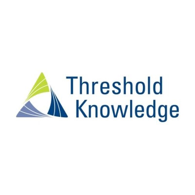 thresholdlearning.net