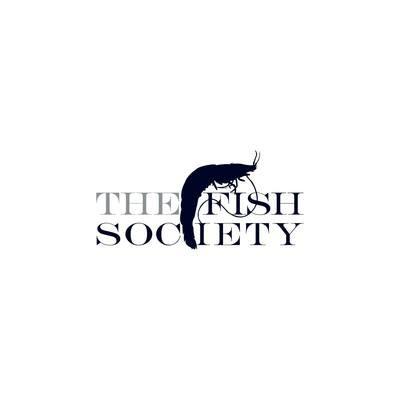 thefishsociety.co.uk