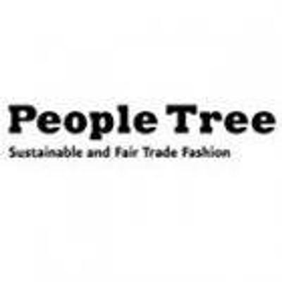 peopletree.co.uk