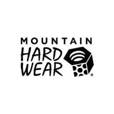 mountainhardwear.ca