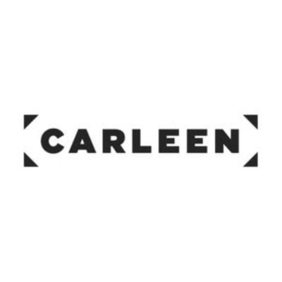 carleen.us