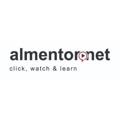 almentor.net