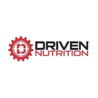 drivennutrition.net